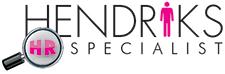 Hendriks HR Specialist